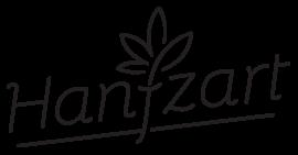 Hanfzart